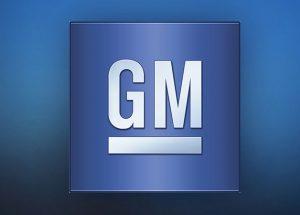 Programa de Estágio GM 2017 – Inscrições, Vagas