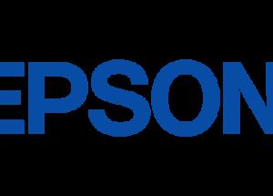 Vagas de Estágio na Epson 2019