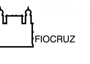 Programa de Estágio Fiocruz 2019
