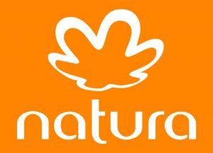 Vagas de Estágio Natura 2019