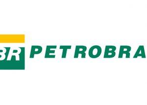 Programa de Estágio Petrobras 2019