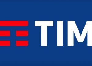 TIM – Programa de Estágio 2019