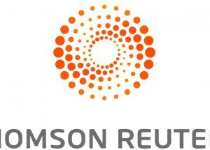 Programa de Estágio Thomson Reuters 2019