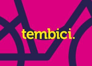 Programa de Estágio Tembici 2019 – Inscrições