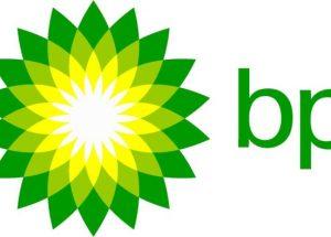 Vagas de Estágio na BP Combustíveis 2019