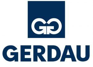 Estágio Gerdau 2019 – Inscrições