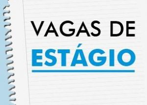 Programa de Estágio Itaúsa 2019 – Vagas Abertas