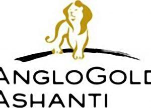 Estágio AngloGold Ashanti 2019