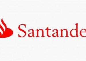Programa de Estágio Banco Santander 2019
