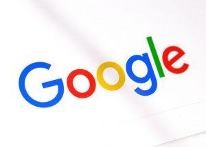 Estágio Google 2019 – Programa Voltado a Jovens Negros