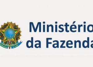 Vagas de Estágio no Ministério da Fazenda 2019 – Salvador (BA)
