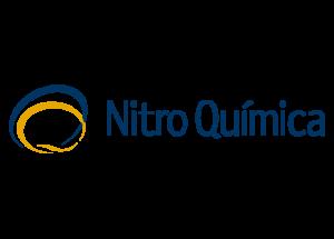 Programa de Estágio Nitro Química 2019