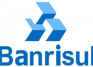 Estágio no Banrisul 2019 – Inscrições