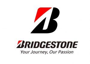 Estágio Bridgestone 2019 – Inscrições