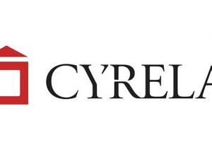 Estágio Cyrela 2019 – Inscrições