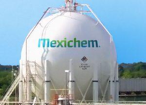Estágio Mexichem 2019 – Inscrições