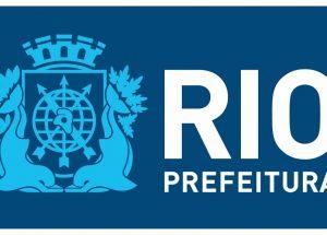 Estágios no Rio de Janeiro 2019 – Vagas na Prefeitura Municipal