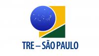 Vagas de Estágio no TRE-SP 2019 – Inscrições