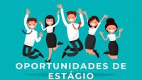 Programa de Estágio Grupo Globo 2019 – Vagas