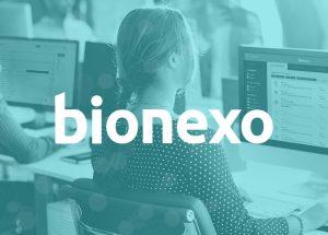 Vagas de Estágio na Bionexo 2019