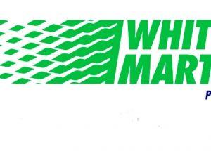 Programa de Estágio White Martins 2019