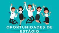 Programa de Estágio Itaú Personnalité 2019 – Inscrições