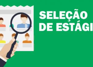Programa de Estágio Amazon 2019 – Vagas Abertas