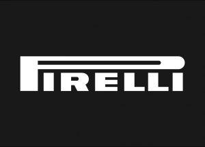 Vagas de Estágio na Pirelli 2019