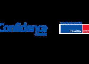 Estágio na Travelex Confidence 2019