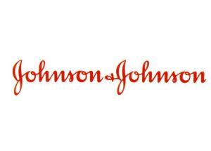 Vagas de Estágio na Johnson & Johnson 2019