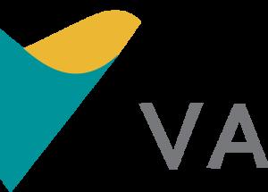 Vagas de Estágio na Vale 2019 – 2º Semestre