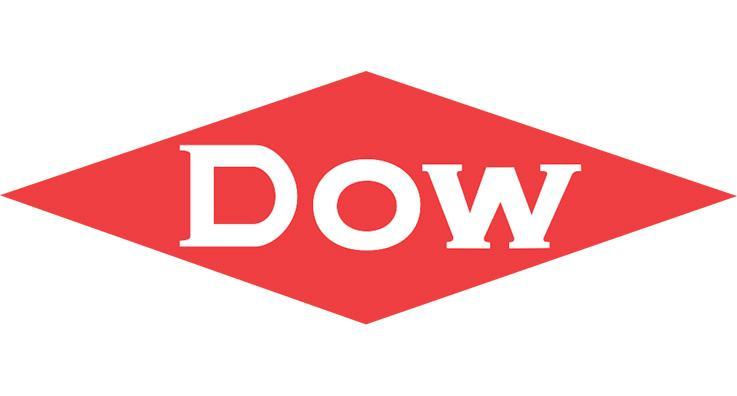 Programa de Estágio Dow 2019