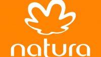Programa de Estágio Natura 2019