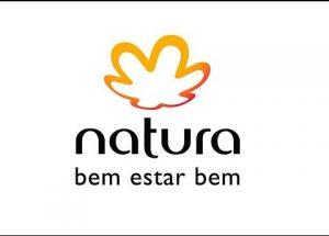 Programa de Estágio Natura 2019 – Inscrições, Vagas