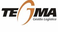 Programa de Estágio Tegma 2019 – Inscrições, Vagas