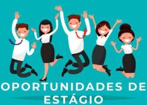 Programa de Estágio Air Liquide Brasil 2019 – Inscrições Abertas
