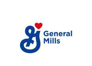 Programa de Estágio General Mills 2020