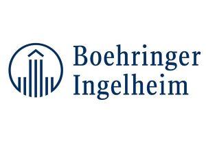 Programa de Estágio Boehringer Ingelheim 2020
