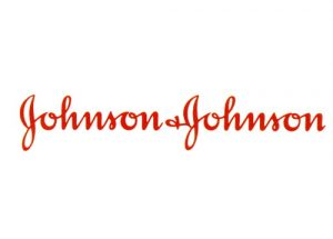 Programa de Estágio Johnson e Johnson 2020