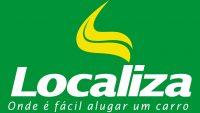 Programa de Estágio Localiza 2020