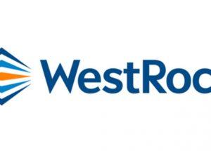 Programa de Estágio Westrock 2020 – Inscrições, Vagas