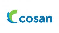 Programa de Estágio Cosan 2020 – Requisitos e Inscrição