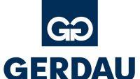 Programa de Estágio Gerdau 2020 – Requisitos e Inscrições