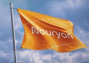 Programa de Estágio Nouryon 2020 – Requisitos e Inscrições