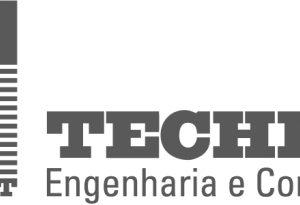 Programa de Estágio Techint 2020 – Requisitos e Inscrições