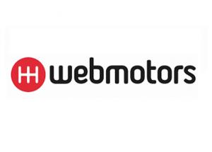 Programa de Estágio Webmotors 2020 – Requisitos e Inscrições