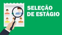 Vagas de Estágio na Editora Globo – 2019-2020
