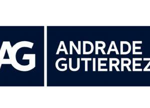 Programa de Estágio Andrade Gutierrez 2020 – Inscrições