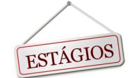 Programa de Estágio MRS Logística 2020 – Inscrições