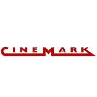Programa de Estágio Cinermark 2020 – Inscrições Abertas